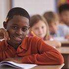 Cómo comunicar las reglas de una manera positiva en el salón de clases
