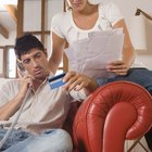 Does It Affect Your Credit Score if You Settle for Less Than You Owe?