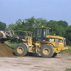 How to Become a Certified Front-End Loader Operator