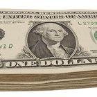 Cómo encontrar proveedores de mercancías para una tienda de dólar