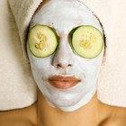 Cómo reducir la inflamación abajo de los ojos