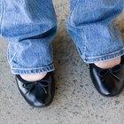Las mejores zapatillas planas para caminar