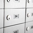 How to Find a Home Address With a Cell Phone Number