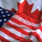 Requisitos del pasaporte para cruzar la frontera a Canadá en autobús