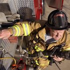 The Average Salary of a Fire Lieutenant