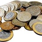 Cómo ganar dinero con los tipos de cambio