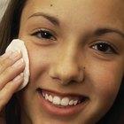 Los efectos de Retin-A sobre la piel