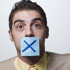 Remedios caseros para la pérdida de voz