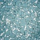 Cómo unir metal con vidrio