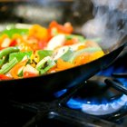 The Best Way to Cook Vegetables to Preserve Nutrients
