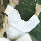 ¿Qué puedes hacer con una licenciatura en matemática?