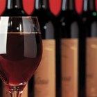 ¿Puede el vino causar palpitaciones del corazón?