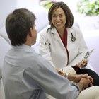 Cómo detectar una hernia