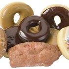 Dolores de cabeza por la abstinencia de carbohidratos