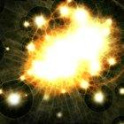 Teorías alternativas al Big Bang