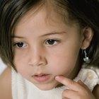 ¿Qué pasa si cometen un error al perforar tus orejas?