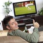 Cómo presentar ideas para programas de televisión