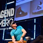 Why Nike Uses Endorsements & Sponsorships
