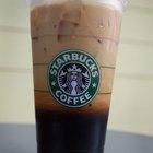 ¿La cafeína empeora los fibromas?