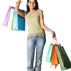 ¿Cuáles son los distintos modelos de conductas del consumidor?