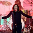 How to Dress Like Ozzy Osbourne