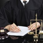 Are Court Penalties Tax Deductible?