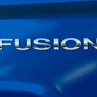 Cómo cambiarle el aceite a un motor Ford 4.0 SOHC