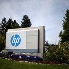 Hewlett-Packard Marketing Strategies