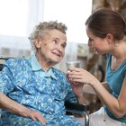 Home Health Aide Certification in New York State