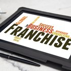 Pros and Cons of Owning a Franchise Business