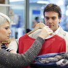 Retail Accounting Basics