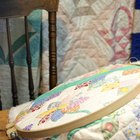 How to Price a Handmade Quilt