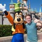 Escuelas de animación Disney
