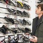 Cómo reconocer zapatillas Nike falsas