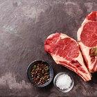 How to Cook Cowboy Cut Ribeye