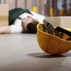 Workplace Medical Emergency Procedures