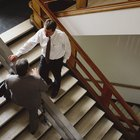 Office Stair Safety