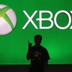 Cómo reparar el error E68 en Xbox 360