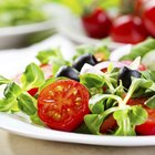 Ventajas y desventajas de las dietas veganas