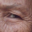Skin Care for the Elderly