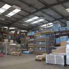Where to Buy Pallets of Returned Merchandise