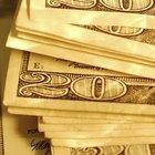 What Is Matrix Budgeting?