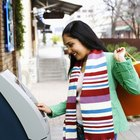 How Profitable is an ATM Machine?