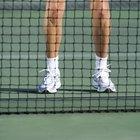 Cómo fortalecer el músculo del arco del pie