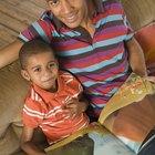 Funciones respectivas de los padres y maestros en la educación de un niño