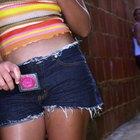 Cómo incrementar el deseo sexual en una mujer joven