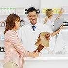 Cómo comprar aceite de almendras en tu farmacia