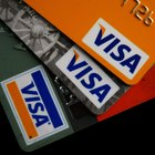 How to Register a Visa Debit Card