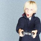 Cómo arreglar rayones profundos en juegos de PS2