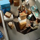How to Help Employees Through an Office Relocation
